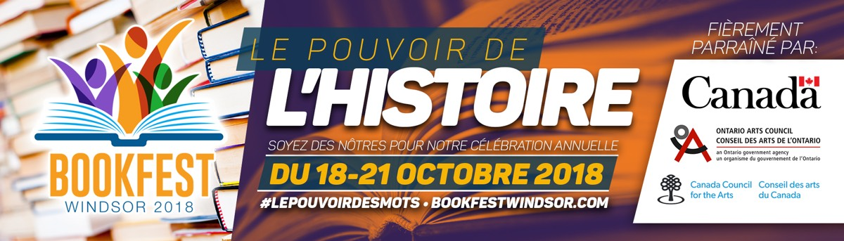 Bookfest2018French