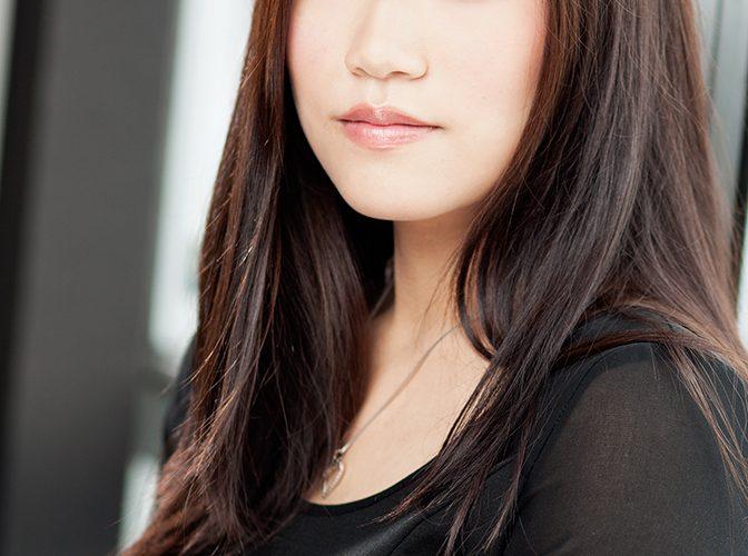 Lindsay Wong2