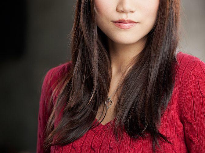 Lindsay Wong3