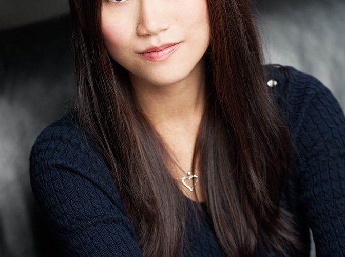 Lindsay Wong4