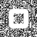 https://checkout.square.site/pay/e93c1ec66d8f4c22aec3172851203b48